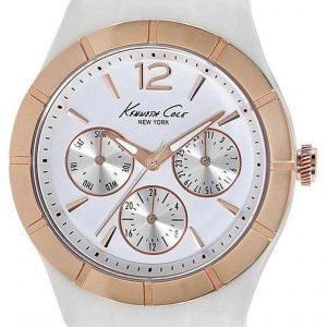 Kenneth Cole Classic Kc0001 Kello