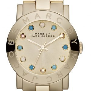 Marc By Marc Jacobs Amy Dexter Mbm3215 Kello