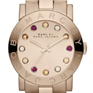 Marc By Marc Jacobs Amy Dexter Mbm3216 Kello