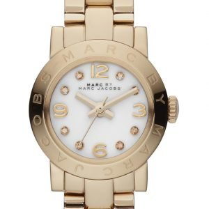 Marc By Marc Jacobs Amy Dinky Mbm3226 Kello