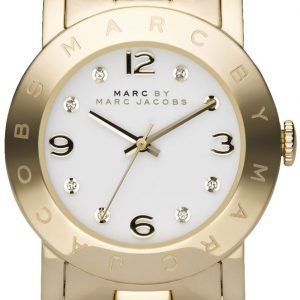 Marc By Marc Jacobs Amy Mbm3056 Kello