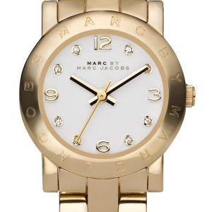 Marc By Marc Jacobs Amy Mbm3057 Kello