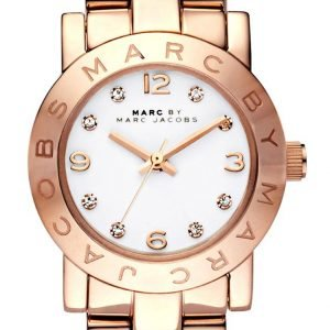 Marc By Marc Jacobs Amy Mbm3078 Kello