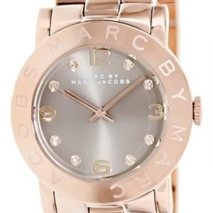 Marc By Marc Jacobs Amy Mbm3221 Kello