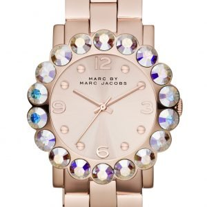 Marc By Marc Jacobs Amy Scallop Mbm3223 Kello