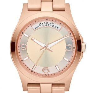 Marc By Marc Jacobs Baby Dave Mbm3232 Kello
