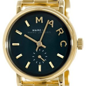 Marc By Marc Jacobs Baker Mbm3249 Kello