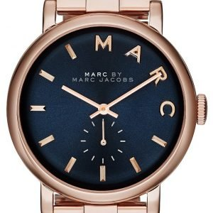 Marc By Marc Jacobs Baker Mbm3330 Kello