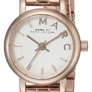 Marc By Marc Jacobs Baker Mbm3431 Kello