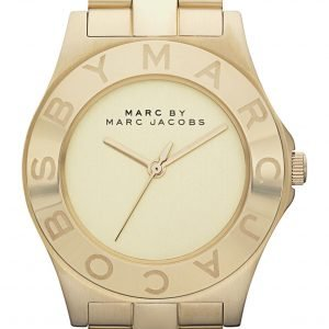 Marc By Marc Jacobs Blade Mbm3126 Kello