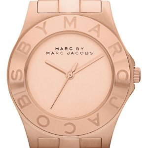 Marc By Marc Jacobs Blade Mbm3127 Kello