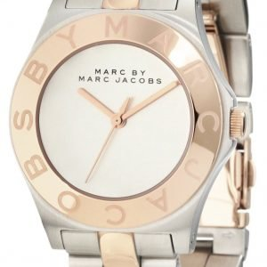 Marc By Marc Jacobs Blade Mbm3129 Kello