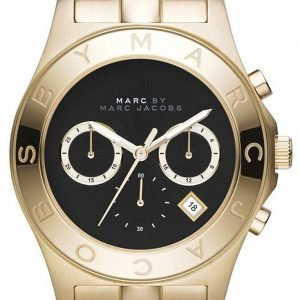 Marc By Marc Jacobs Blade Mbm3309 Kello