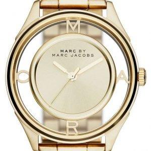 Marc By Marc Jacobs Dress Mbm3413 Kello