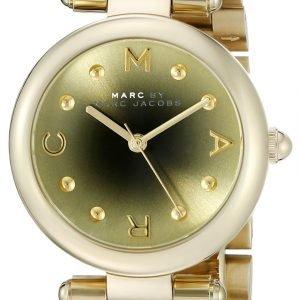 Marc By Marc Jacobs Dress Mj3448 Kello
