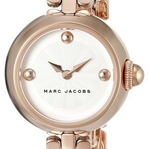 Marc By Marc Jacobs Dress Mj3458 Kello