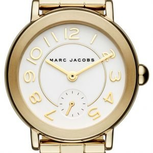 Marc By Marc Jacobs Dress Mj3470 Kello