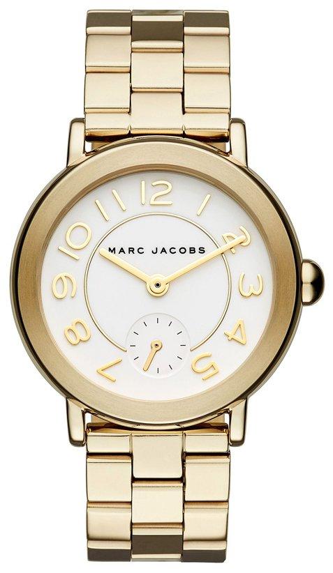 Marc By Marc Jacobs Dress Mj3470 Kello