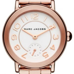 Marc By Marc Jacobs Dress Mj3471 Kello
