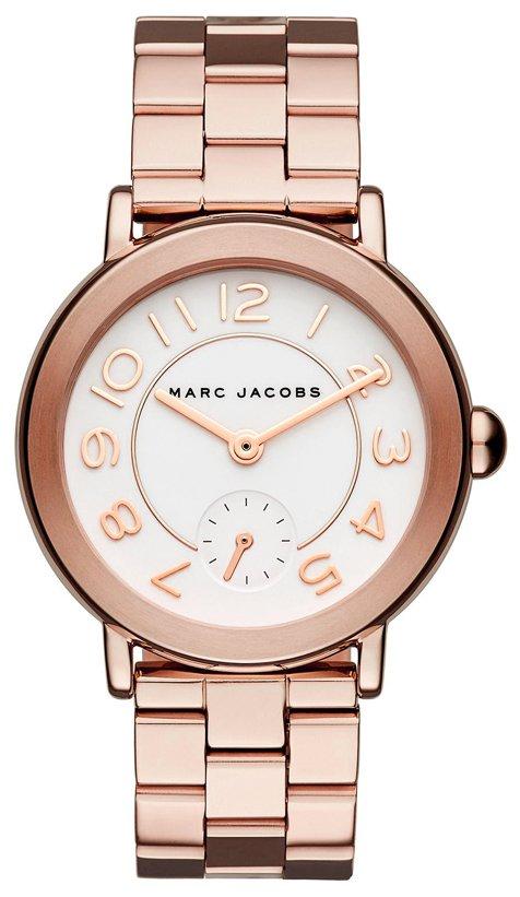 Marc By Marc Jacobs Dress Mj3471 Kello