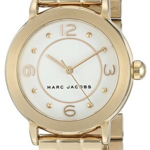 Marc By Marc Jacobs Dress Mj3473 Kello