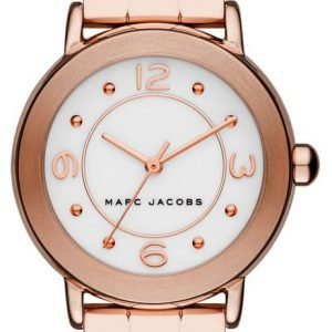 Marc By Marc Jacobs Dress Mj3474 Kello
