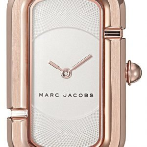 Marc By Marc Jacobs Dress Mj3502 Kello