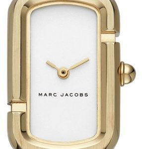 Marc By Marc Jacobs Dress Mj3504 Kello