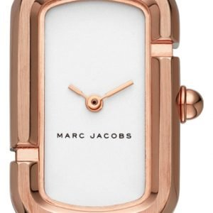 Marc By Marc Jacobs Dress Mj3505 Kello
