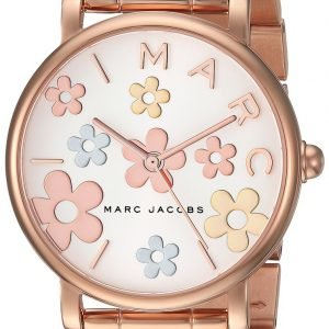 Marc By Marc Jacobs Dress Mj3580 Kello