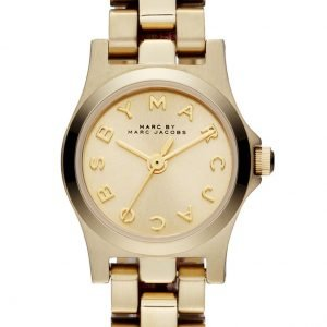 Marc By Marc Jacobs Henry Dinky Mbm3199 Kello