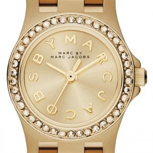 Marc By Marc Jacobs Henry Mbm3277 Kello