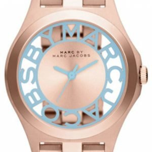 Marc By Marc Jacobs Henry Mbm3296 Kello