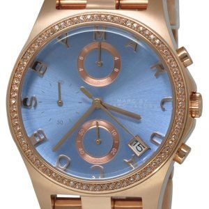 Marc By Marc Jacobs Henry Mbm3299 Kello