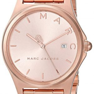 Marc By Marc Jacobs Henry Mj3585 Kello