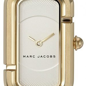 Marc By Marc Jacobs Jacobs Mj3501 Kello