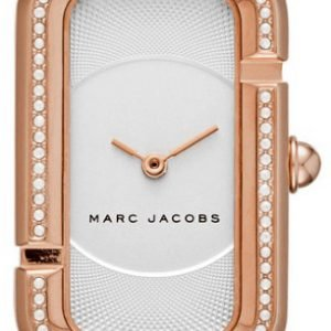 Marc By Marc Jacobs Jacobs Mj3533 Kello