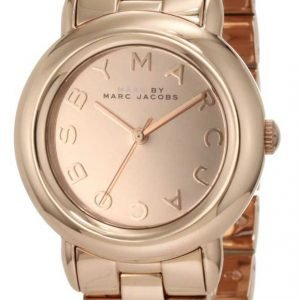 Marc By Marc Jacobs Marci Mbm3099 Kello