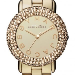 Marc By Marc Jacobs Marci Mbm3191 Kello
