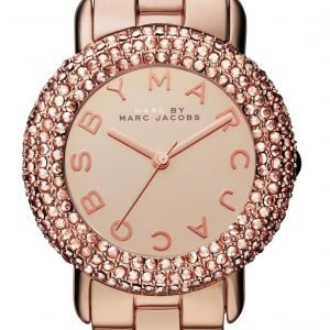 Marc By Marc Jacobs Marci Mbm3192 Kello