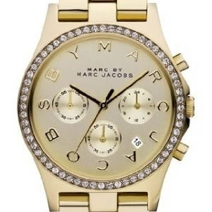 Marc By Marc Jacobs Mbm3105 Kello