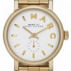 Marc By Marc Jacobs Mbm3247 Kello