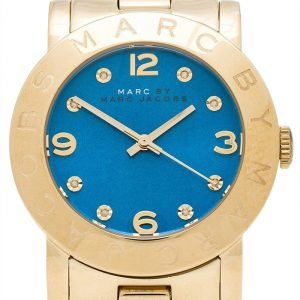 Marc By Marc Jacobs Mbm3303 Kello