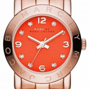 Marc By Marc Jacobs Mbm3305 Kello