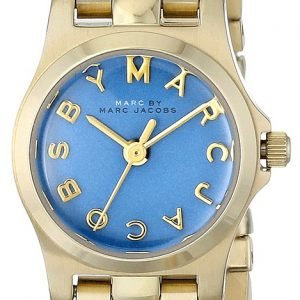 Marc By Marc Jacobs Mbm3310 Kello
