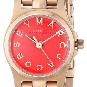 Marc By Marc Jacobs Mbm3311 Kello