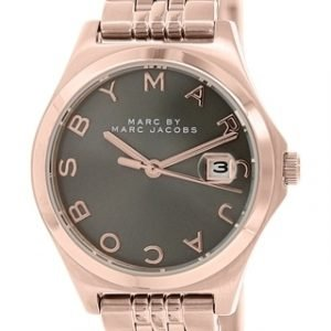 Marc By Marc Jacobs Mbm3352 Kello