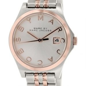Marc By Marc Jacobs Mbm3353 Kello