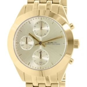 Marc By Marc Jacobs Mbm3393 Kello