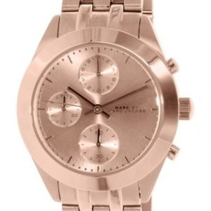Marc By Marc Jacobs Mbm3394 Kello